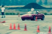 2014 SCCA Sunday Regional 8 - El Toro MCAS-028