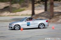 2015 Big Bear AutoX Competition & Practice-027